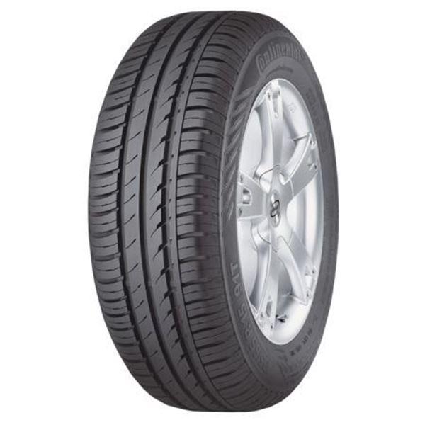 pneu continental 155 65 r14 75t