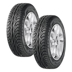 pneu continental 175 65 r14 preco