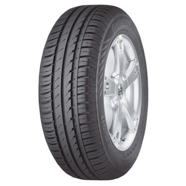 pneu continental 185 65 r15 88t