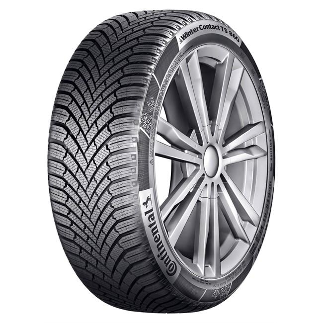 pneu continental 185 65 r15