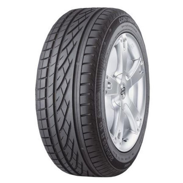 pneu continental 195 55 r16 87t