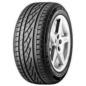 pneu continental 195 65 r15 91t