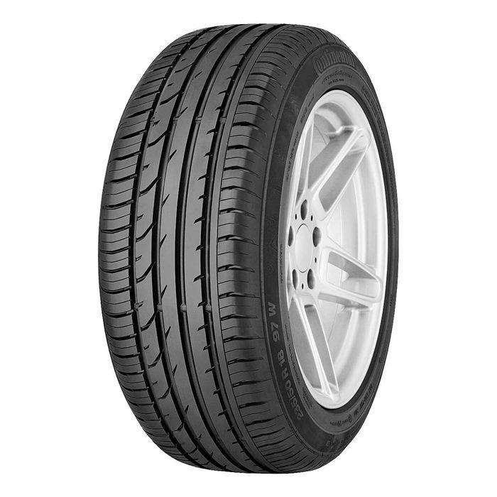 pneu continental 205 55 r16 91h