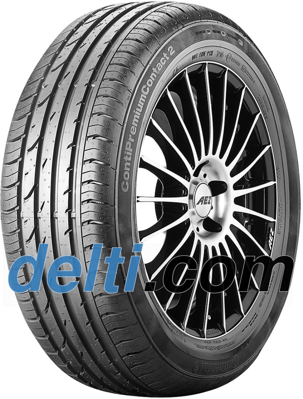 pneu continental 205 65 r15 94h