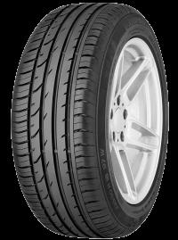 pneu continental 215 40 r17