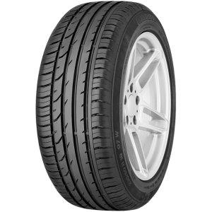 pneu continental 215 55 r18 95h