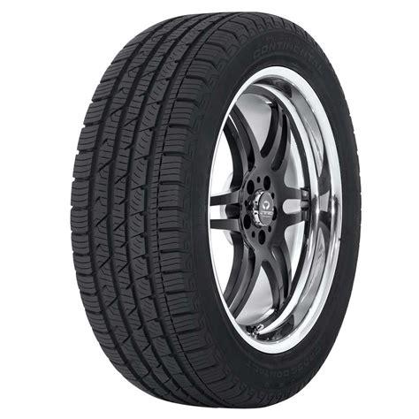 pneu continental 215 65 r16