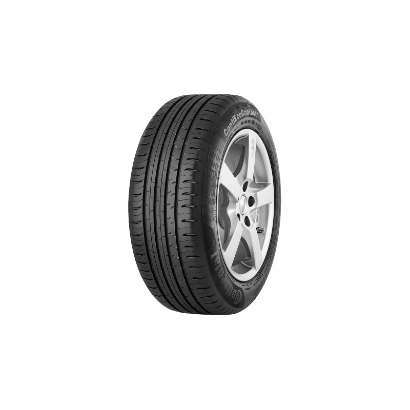 pneu continental 225 45 r19 96w