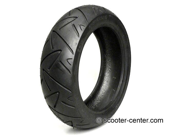 pneu continental 3.50-10