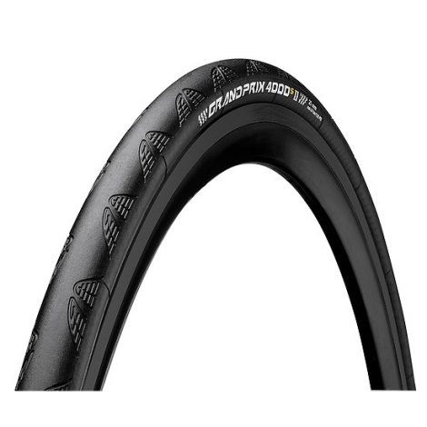 pneu continental 4000s2 700×25