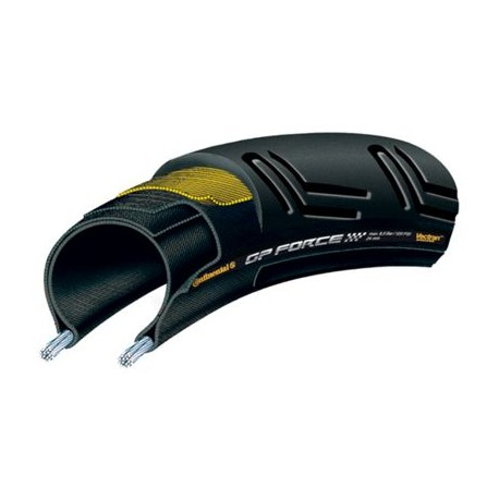 pneu continental 700×24
