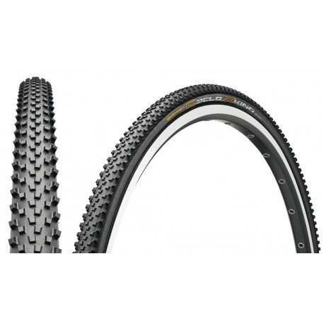 pneu continental 700x35