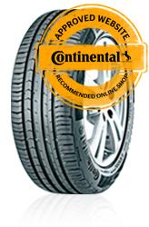 pneu continental abidjan