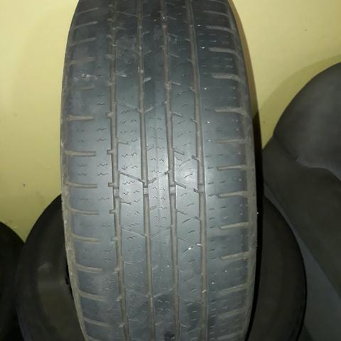 pneu continental bauru