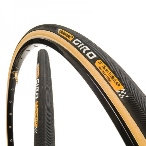 pneu continental bicicleta