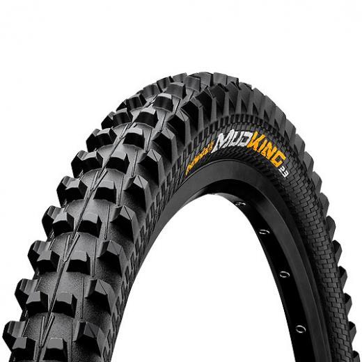 pneu continental bike 29