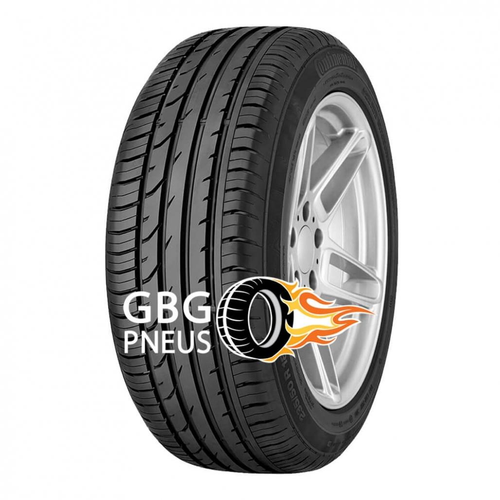 pneu continental brno