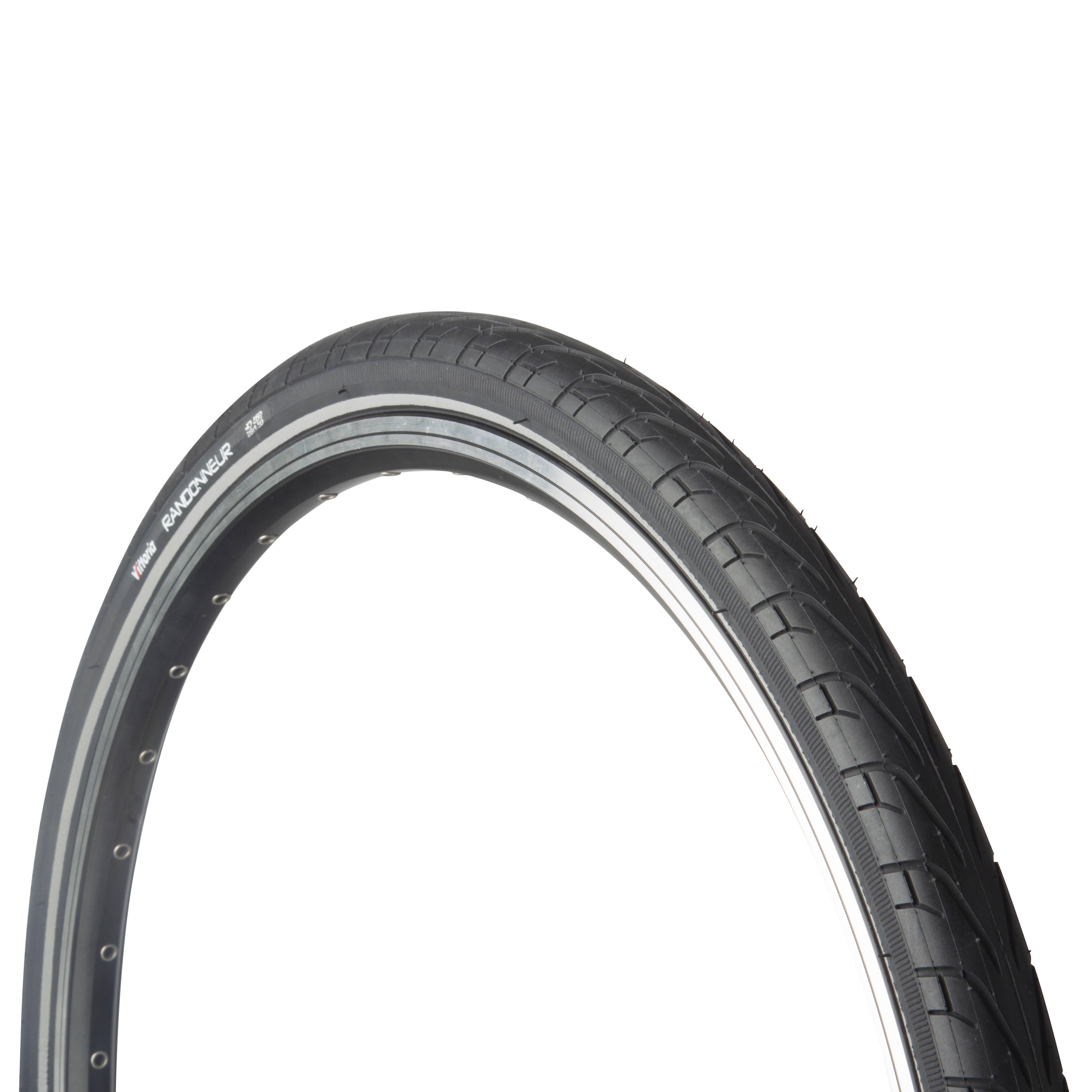 pneu continental decathlon
