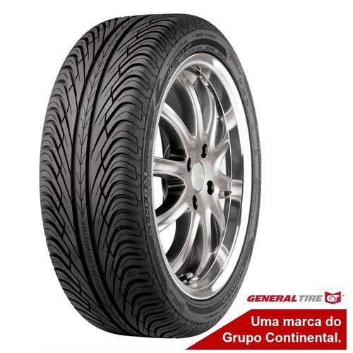 pneu continental durabilidade