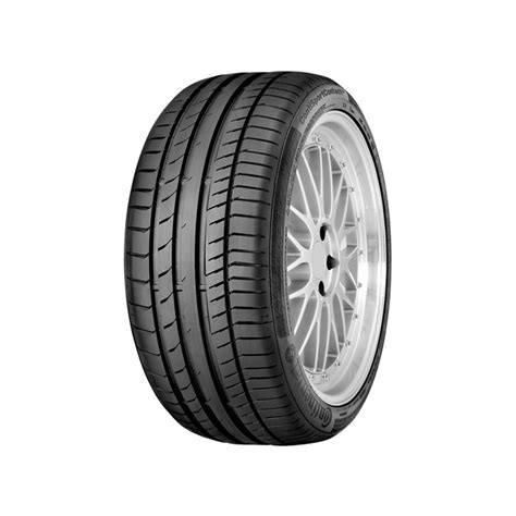 pneu continental e bom para moto