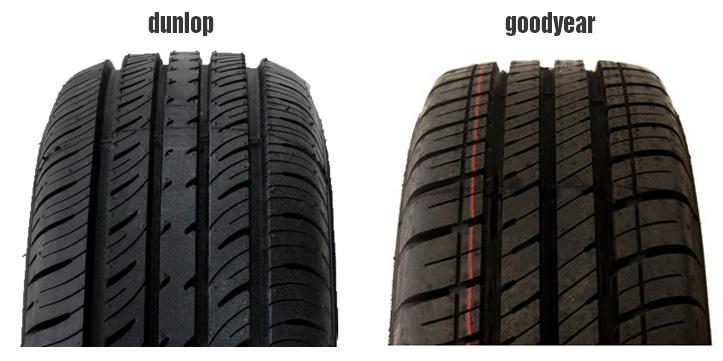 pneu continental e bom