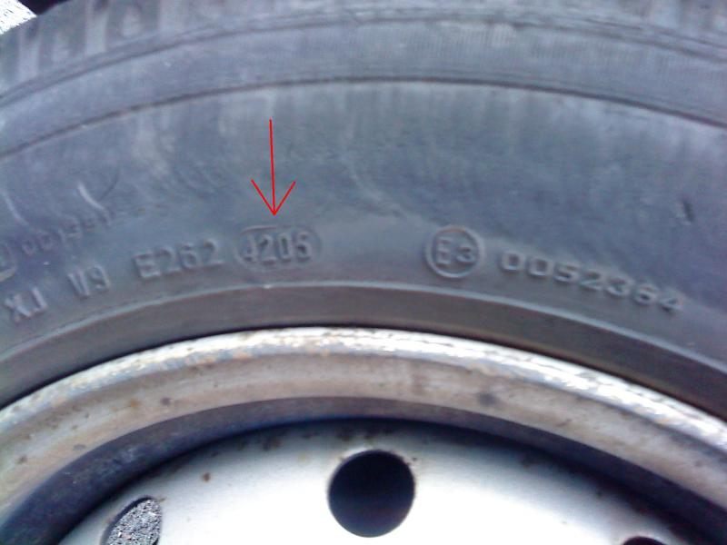 pneu continental fabrication
