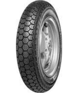 pneu continental k62 ww