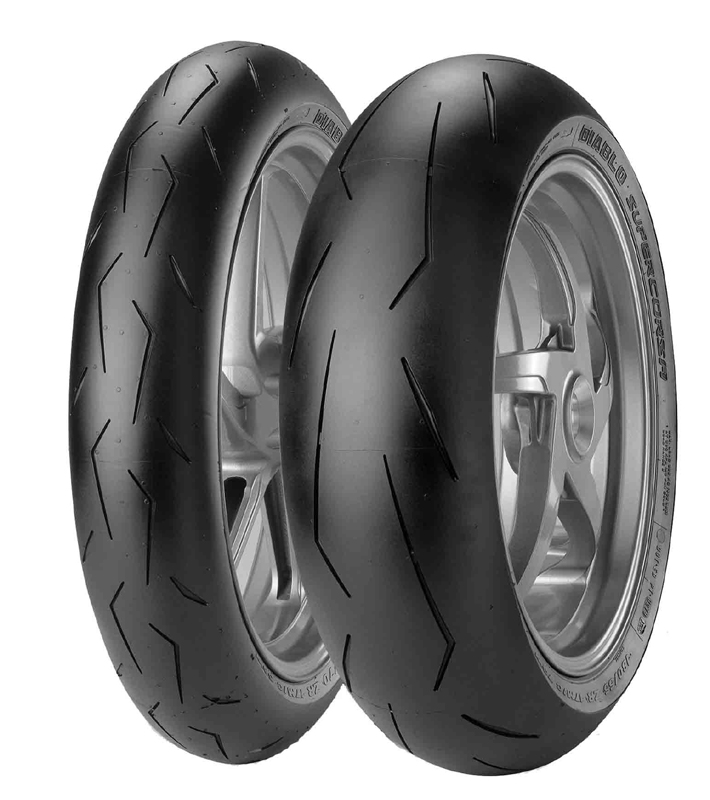 pneu continental motion