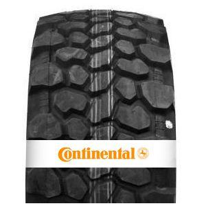 pneu continental mpt81