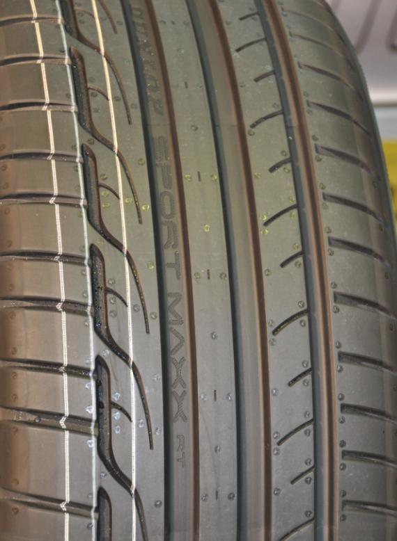 pneu continental ou dunlop