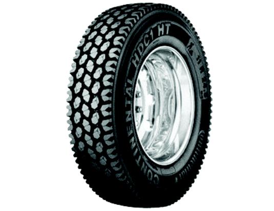 pneu continental ou firestone
