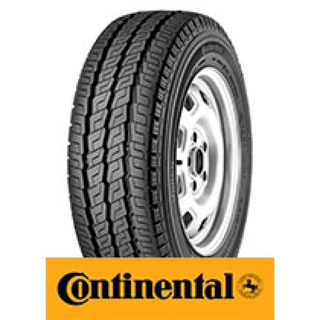 pneu continental rabat