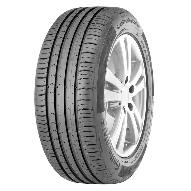 pneu continental radial tubeless