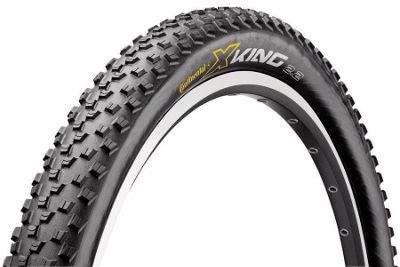 pneu continental rubber queen