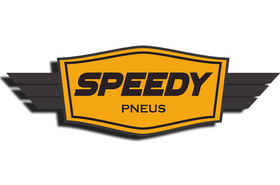 pneu continental speedy