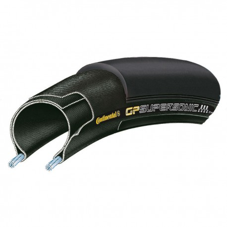 pneu continental supersonic 700x23