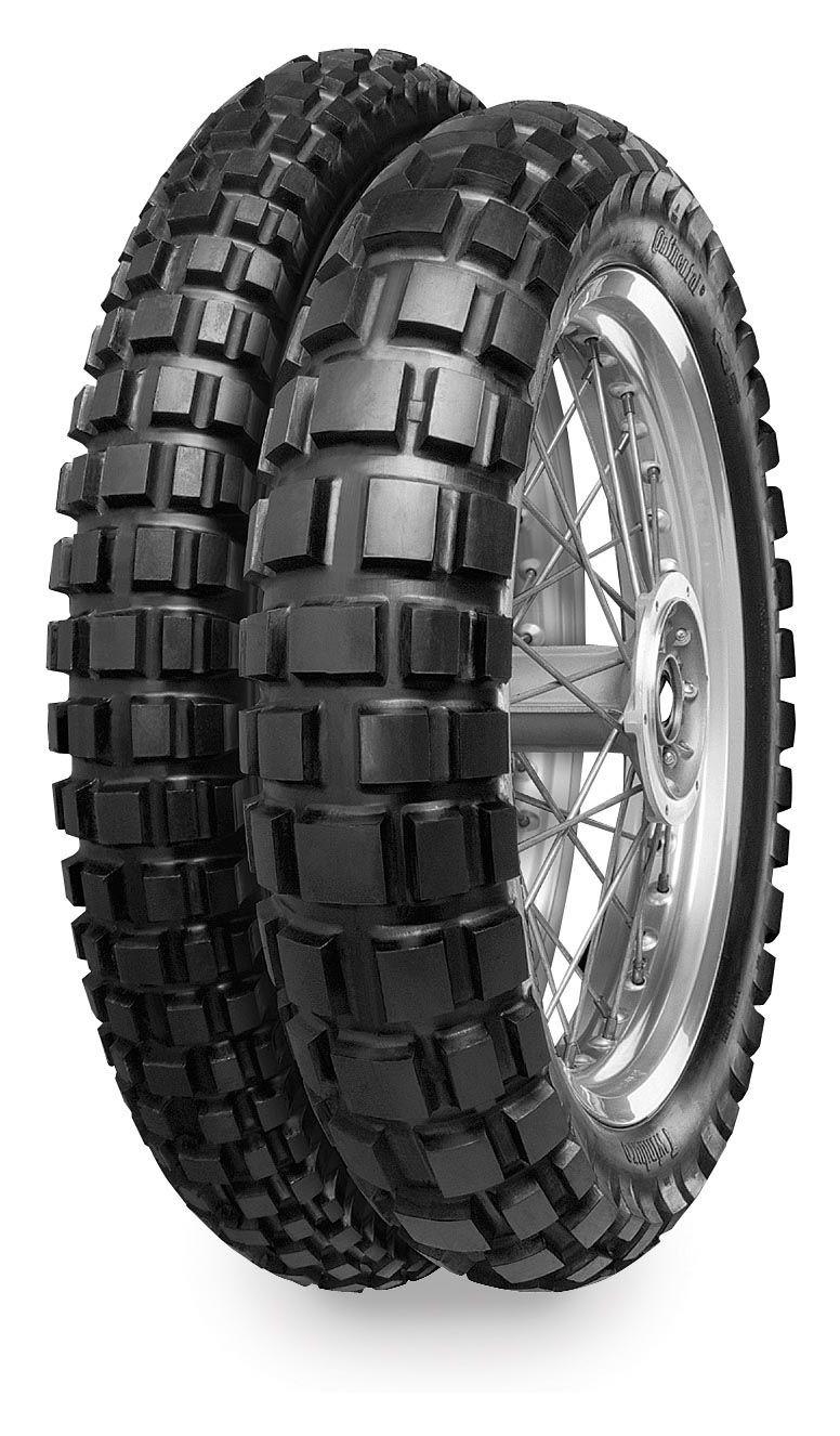 pneu continental tkc 80