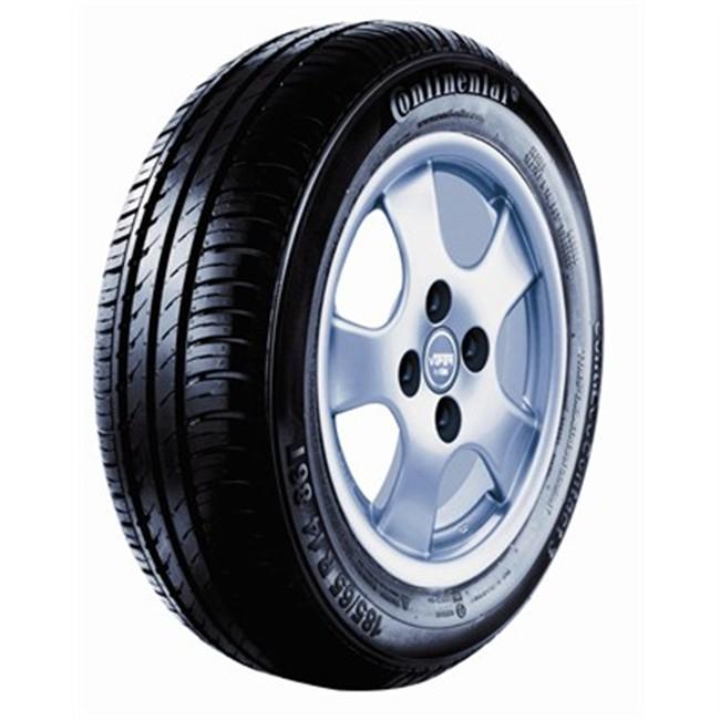 pneu continental twingo 2