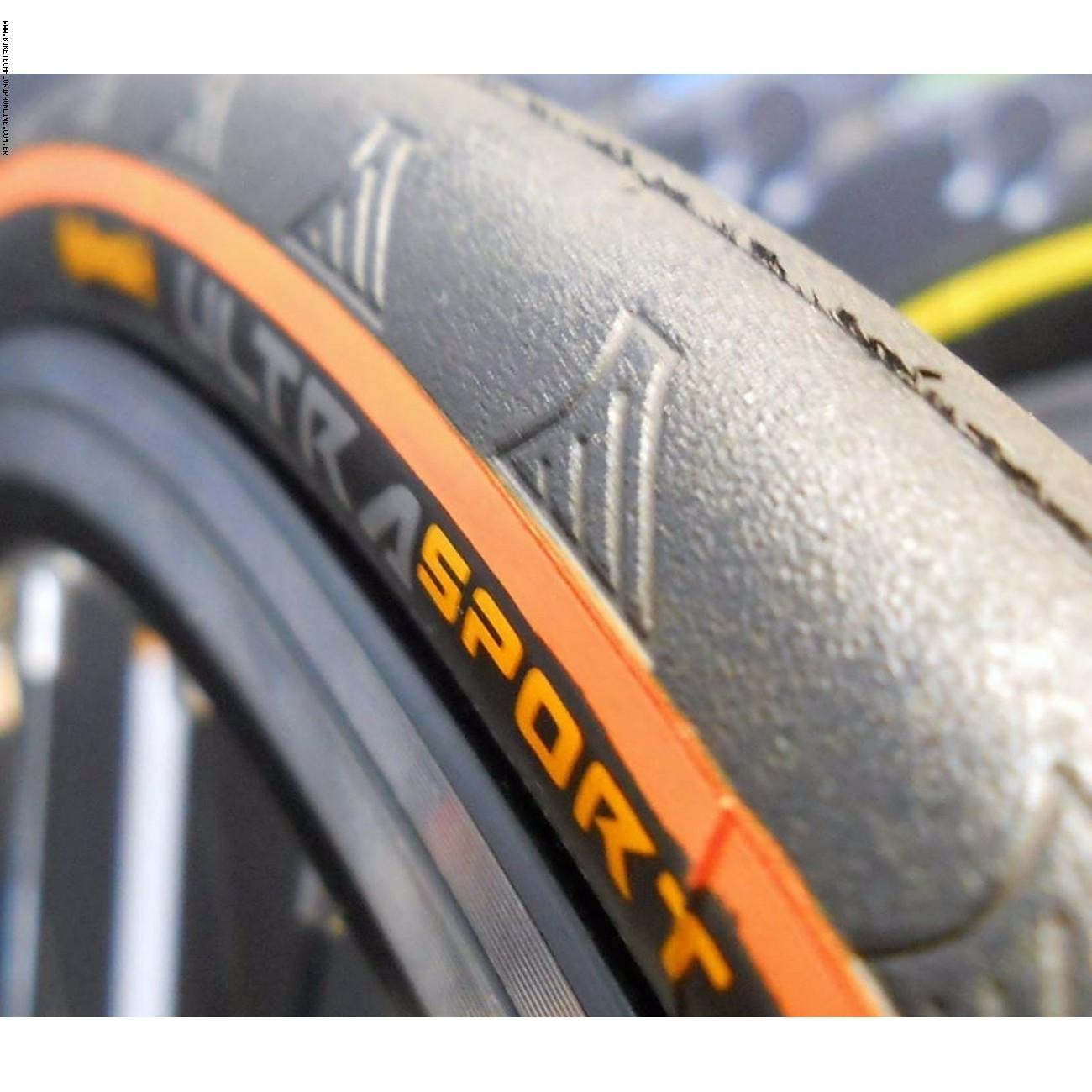 pneu continental ultra sport 700x28c