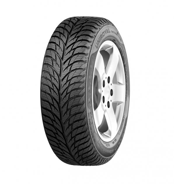 pneu continental uniroyal