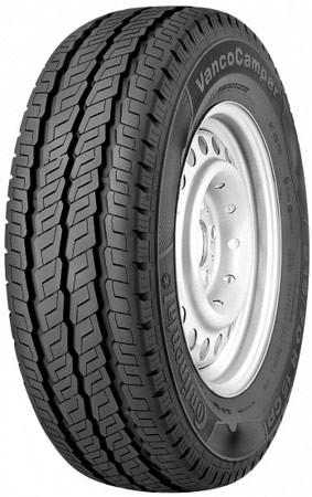 pneu continental vancocamper 215 70 r15