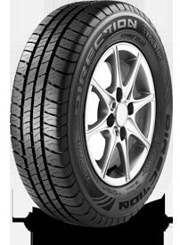 pneu goodyear 1 linha