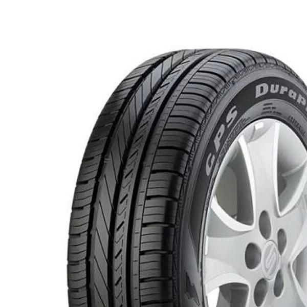 pneu goodyear 165 70 r13 gps duraplus 79t