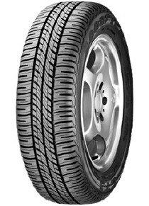 pneu goodyear 175 65 r14