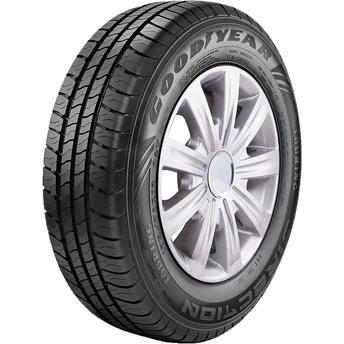 pneu goodyear 175 70 r13