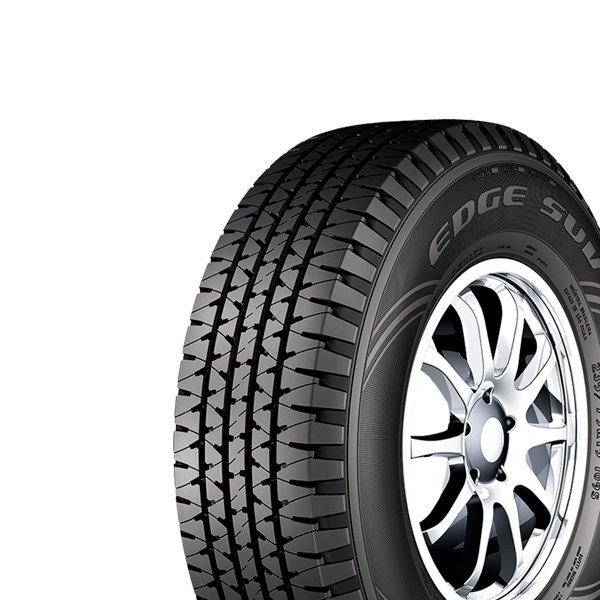 pneu goodyear 175 80 r14