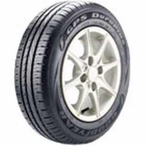 pneu goodyear 185 65 r14