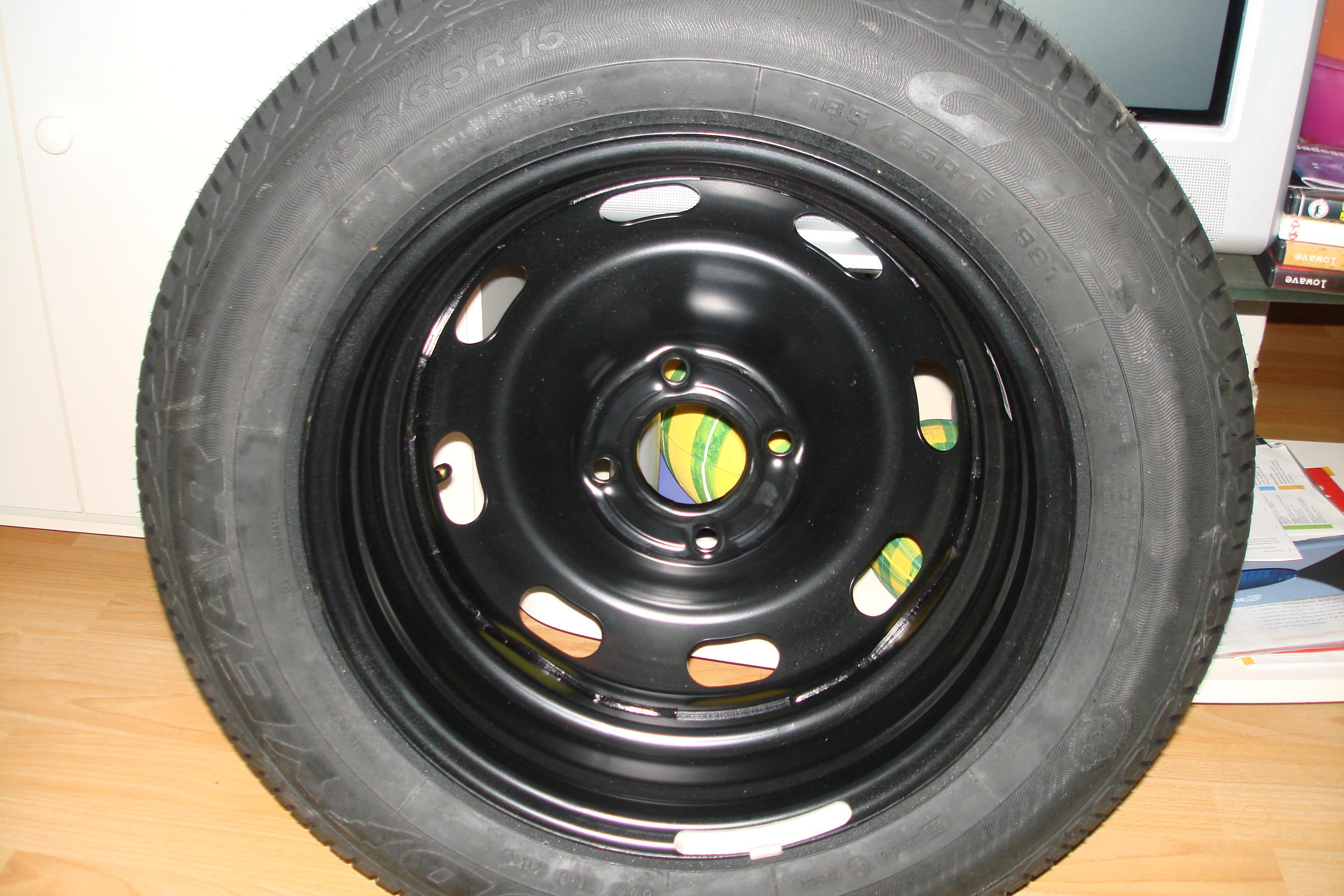 pneu goodyear 185 65 r15