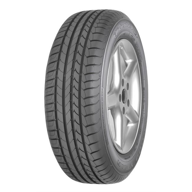 pneu goodyear 195 60 r16 89h