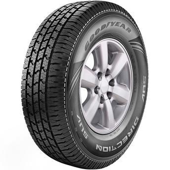pneu goodyear 2 linha